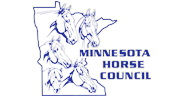 Sponsored by the MN Horse Council